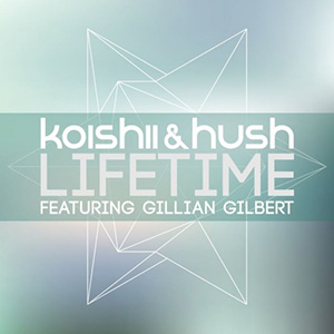 Lifetime (Ahmet Atasever Remix)