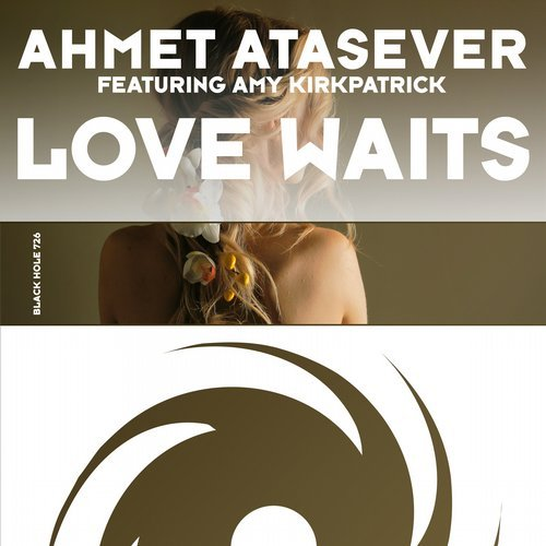 Love Waits (feat Amy Kirkpatrick)
